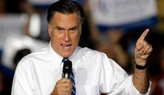 mitt romney to college grads: have a lot of kids