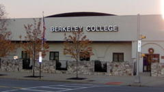 berkeley college named one new jersey's best places to work